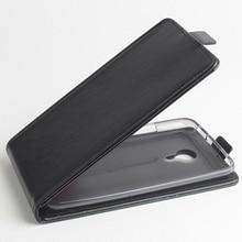 Для Meizu MX4 MX 4 Бизнес Жесткий Кожаный Текстура Вертикальный Флип Case На Для MEIZU MX4 Прочный Складной Чехол Книжные Шкафы