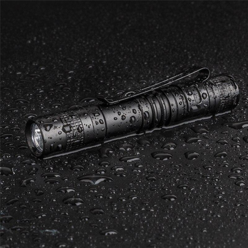 flashlight (10)