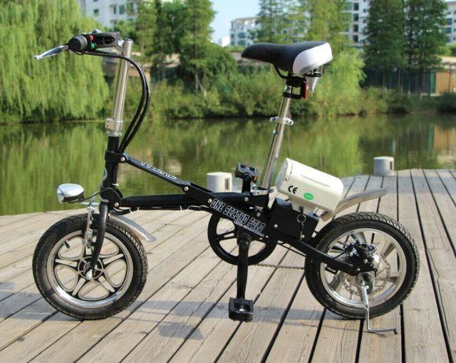 16 zoll bikes e bike klapp e bike falten elektro bike. Black Bedroom Furniture Sets. Home Design Ideas