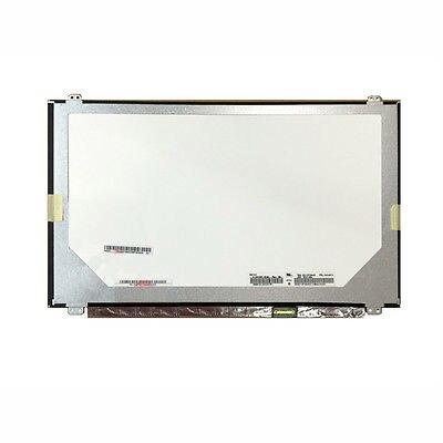 For Acer Aspire E5-575G-57PB E5 575G Screen Matrix LED Display 1920*1080 30pin Glossy Matte ноутбук acer aspire e5 575g 5128 nx gdwer 091 nx gdwer 091