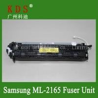 110v Lots 2 Units Brand New JC91 01076A For Samsung Fuser Unit Fuser Assembly Kit ML