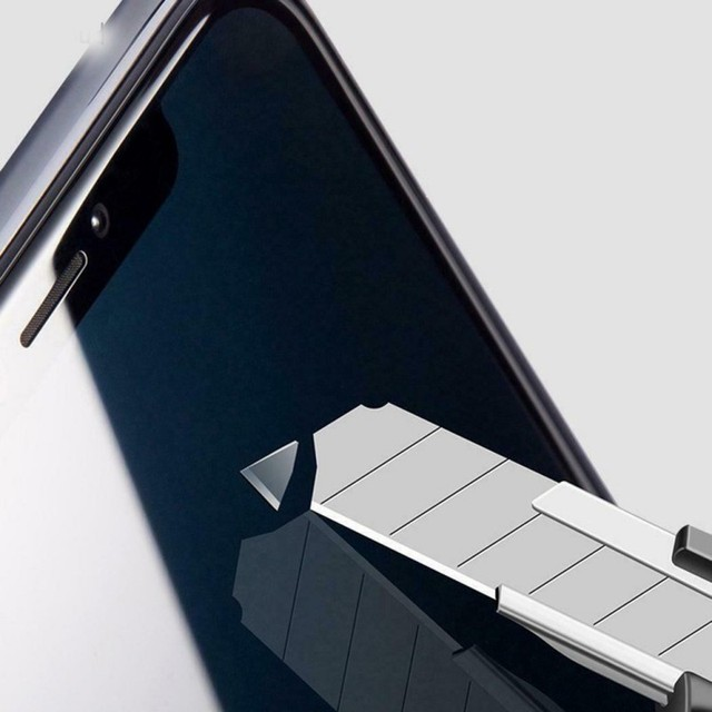 2mL NANO Liquid Glass Screen Protector Oleophobic Coating Film Universal For Phones