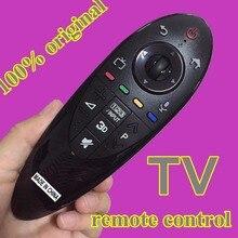 100% новый AN-MR500G Magic Дистанционное управление подходит для LG Smart ТВ серии английская версия бесплатная доставка