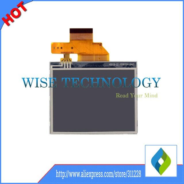 3.5 ''дюймовый для LQ035Q1DH01 320XRGBx240 точек TFT ЖК-экран module262k цвета Оригинальный Новый A + с оригинальной упаковке
