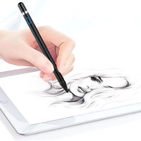 High Precision Active Pen Stylus Capacitive Touch Screen For IPad Mini 4 3 2 Ipad Mini4