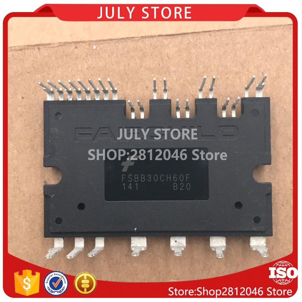 FREE SHIPPING FSBB30CH60 FSBB30CH60F 2/PCS NEW MODULE keteling free shipping new sk30gd066et module page 2