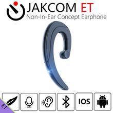 Conceito JAKCOM ET Non-In-Ear Fone de Ouvido como o computador com cancelamento de ruído Fones De Ouvido Fones De Ouvido no fone de ouvido gamer pc gamer fone de ouvido