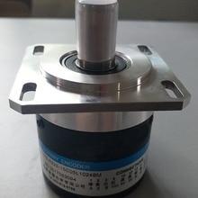 R62S-15C05L-1024BM фотоэлектрический датчик