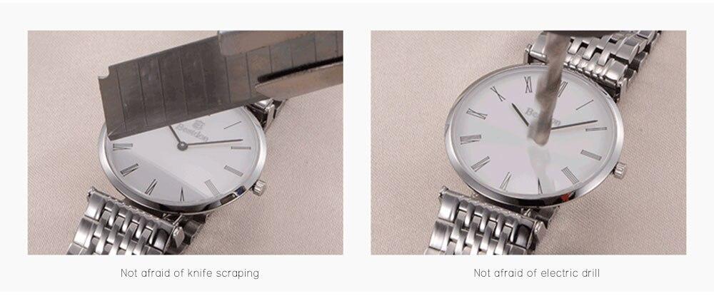 Bestdon Relógios Casal Para Os Amantes de
