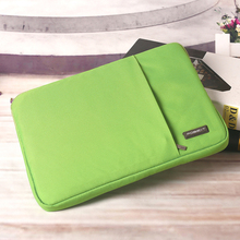 Laptop Bag Tablet Notebook Sleeve Case Bag Pouch Cover For Apple Macbook Air11 Air13 Pro Retina Touch Bar 11 12 13 15 17 inch