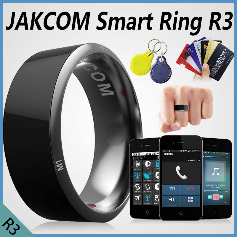 Jakcom Smart Ring R3 NFC Hot Sale In Mobile Phone Batteries As Armaniingly Elephone G7 For Lenovo K3 Note