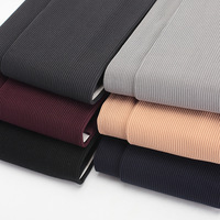 2017 Autumn And Winter Show Thin Pantyhose Anti Pilling Slight Pressure Matt Color Stockings