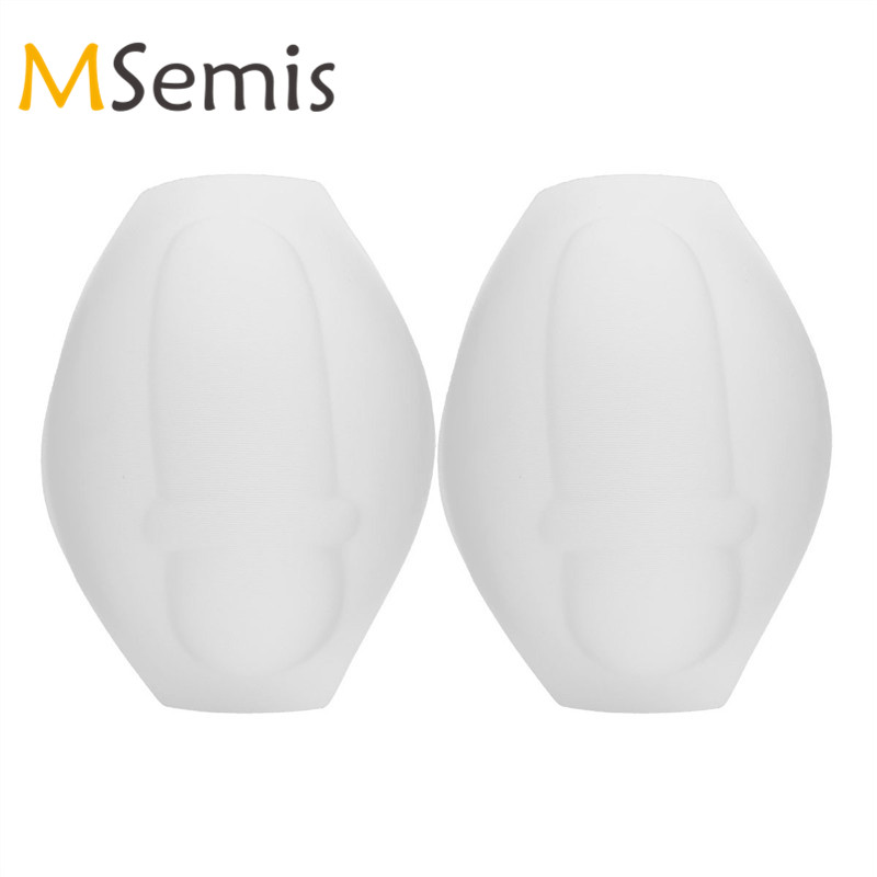 2pcs-male-underwear-mens-pouch-pads-for-swimwear-jockstrap-penis-pouch-protection-cup-sponge-removable-inside-pad-enhancing-pad