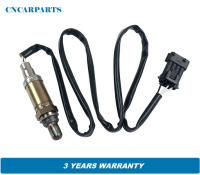 O2 oxygen Lambda Sensor fit for  VOLVO 940.0 90-93     0258003381
