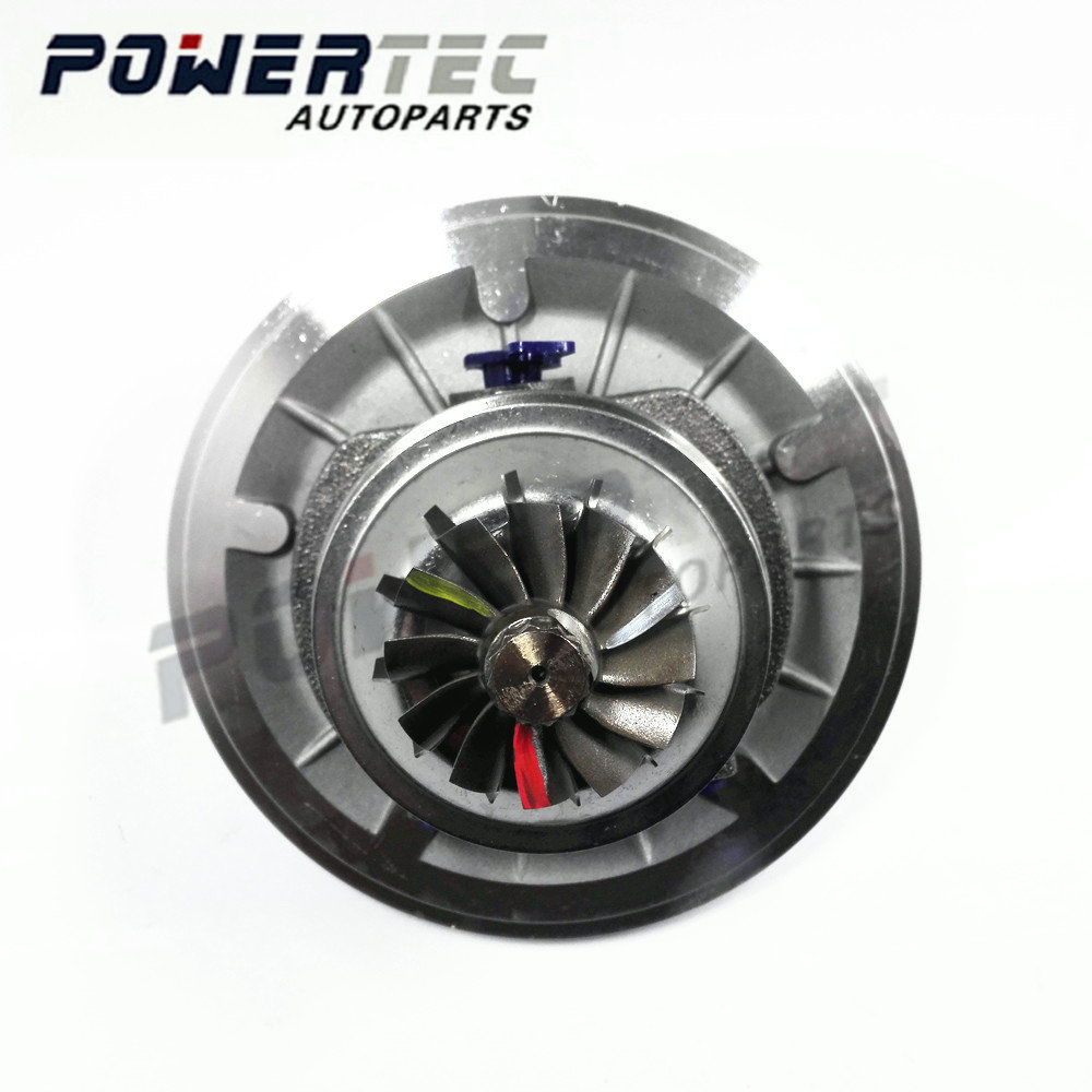GT2052S turbo eninge for Land-Rover Discovery II 2.5 TD5 122 HP MDI 525 452239 452239-0006 PMF50040 LR006595 CHRA turbine core
