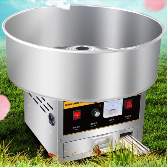 Aliexpress.com : Buy new cotton candy maker 220v ...