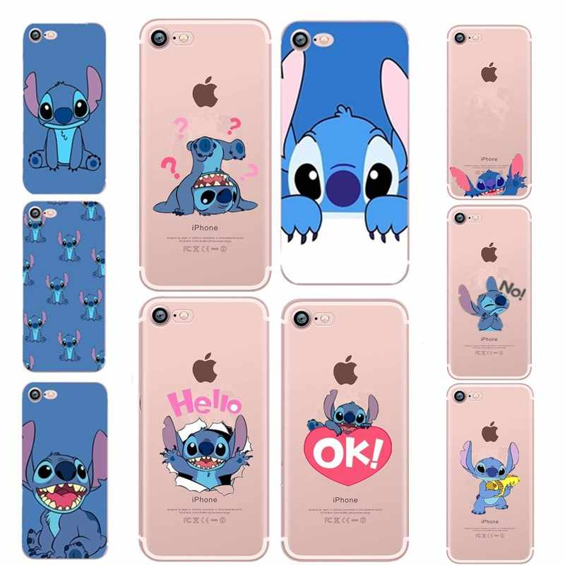 cover oki iphone 6