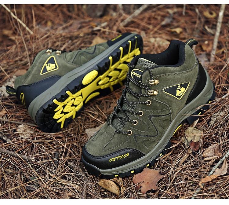 mens boots (30)