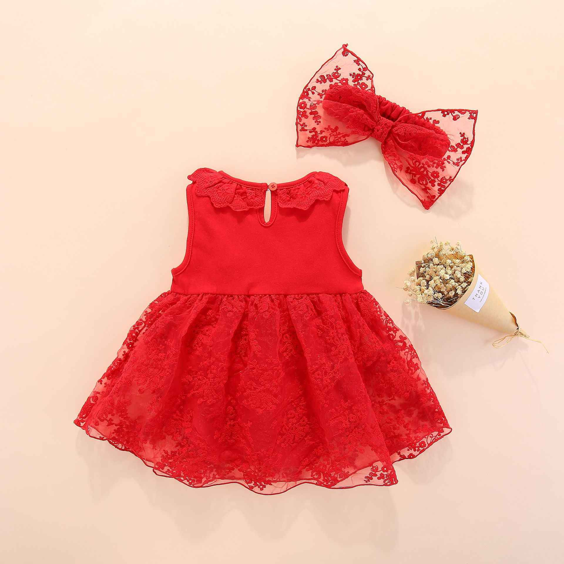 4d0b02e44fa7 Detail Feedback Questions about baby girl dress summer clothes kids ...