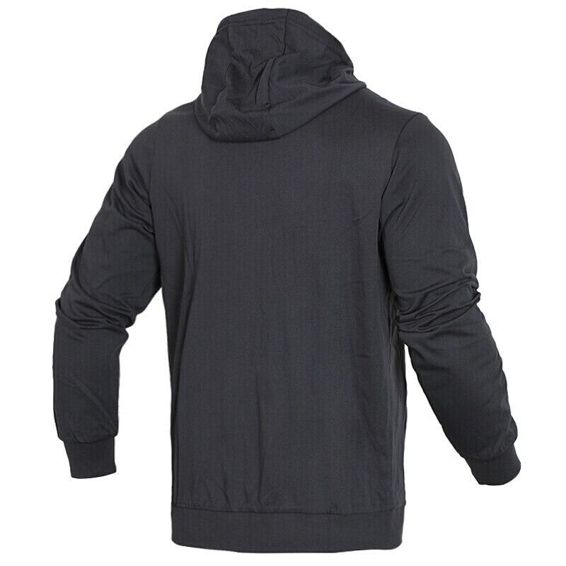 b33bf98b9a US $99.9 |Originale Nuovo Arrivo 2018 Adidas M SID rev FZ uomo giacca  reversibile Con Cappuccio Sportswear in Originale Nuovo Arrivo 2018 Adidas  M SID ...