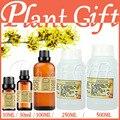 Compras libres 100% de la planta extracto de hamamelis extractos materiales de reparación de cuidado de la piel acné antiinflamatorio convergencia