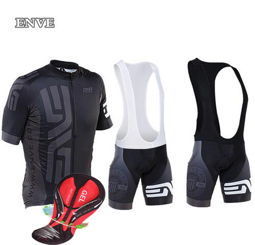 2017 Bicycle Cycling Clothes Uniform MTB Short Sleeve Bike Maillot Rock Racing Bicycle Clothing Ropa Ciclismo Cycling Jersey стоимость