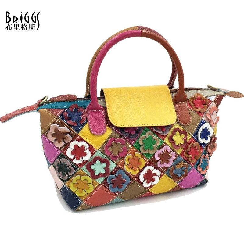 saint laurent handbag - Y Handbag Promotion-Shop for Promotional Y Handbag on Aliexpress.com