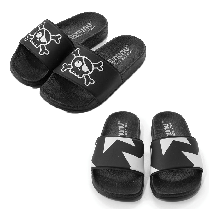 Kid Indoor Star Skull Sliders Kids Boys Girls Family Summer Home Flip Flop Baby Bedroom Shoes Children Beach Wear SandalsKid Indoor Star Skull Sliders Kids Boys Girls Family Summer Home Flip Flop Baby Bedroom Shoes Children Beach Wear Sandals