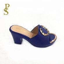 Rahat PU taban ayakkabı bayanlar kadınlar için yaz ayakkabı