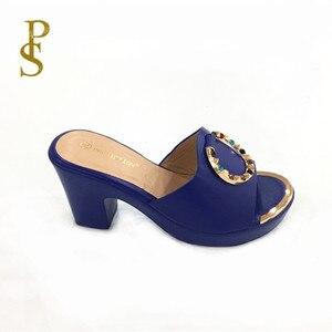 Image 1 - Wygodne buty z podeszwą PU dla pań damskie buty letnie