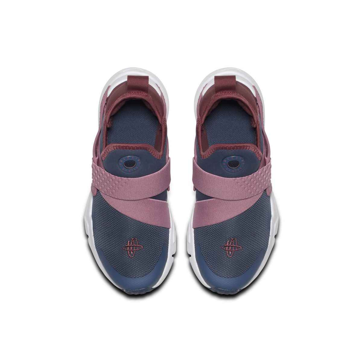 9d9d56c6c042 ... NIKE Kids HUARACHE EXTREME PS Toddler Motion Children s Shoes Outdoor  Casual Running Sneakers AH7826 ...