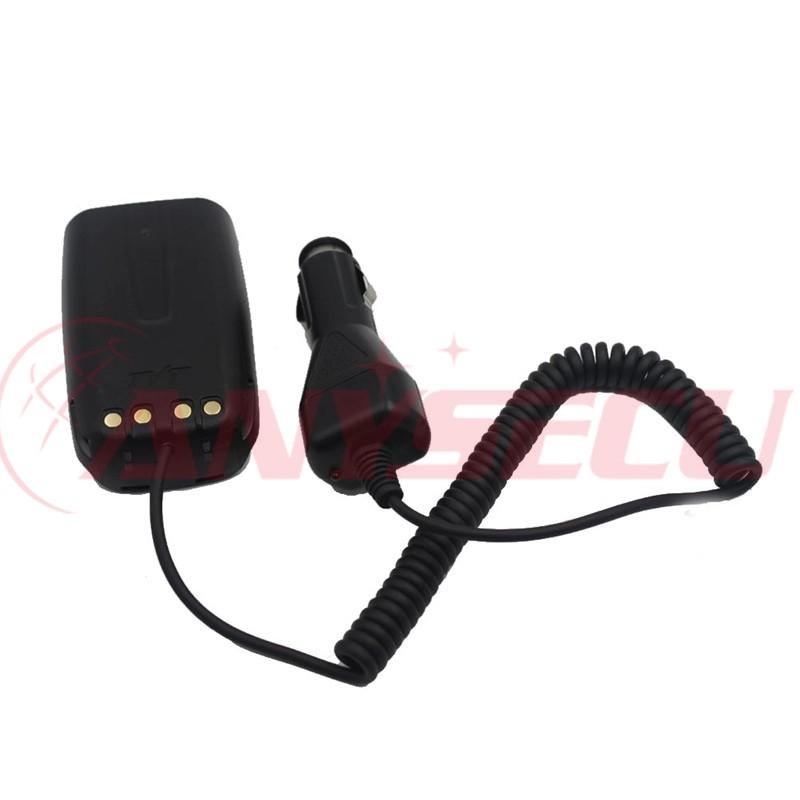 EL-THUV8000D (1)