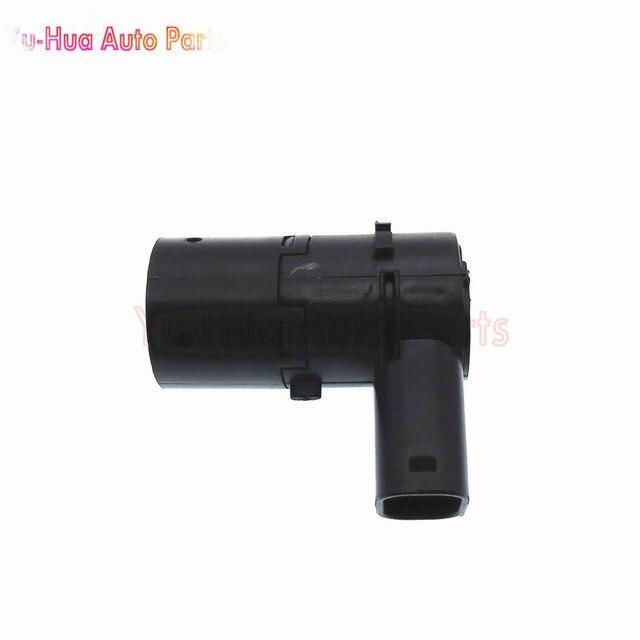 OE# 9639945580 New PDC Parking Sensor For Peugeot 607 807 Citroen C5 PSA9639945580