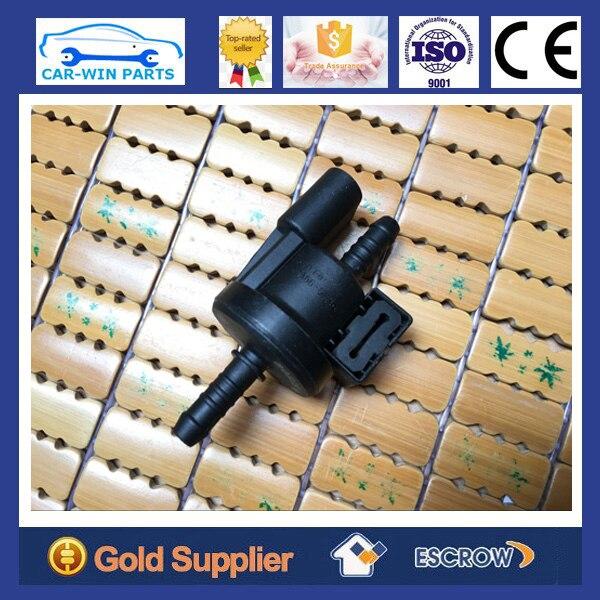 Canister Purge Valve Evaporation Valve 0280142431 for AUDI SEAT SKODA VW