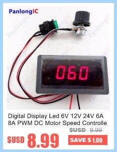 controlador 1000 w com corredor pedal acelerador