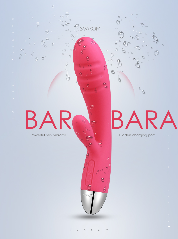 Barbara_01