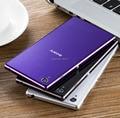 Телефон Sony L39H, z1 сотовый C6903 разблокированный 2 гб + 16 гб четвёрка - ядро wi-fi GPS 5,0 '' 20.7MP, dhl-ems
