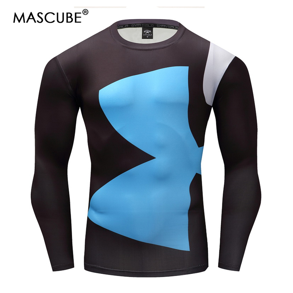 Mens Tops Compression T Shirt Base Layer Short Sleeve T-shirts Tight S72 Warm And Windproof Back To Search Resultsmen's Clothing