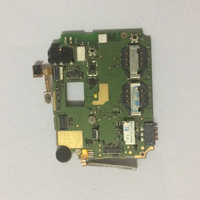 Original 100 Tested Work Well S650 Mainboard Motherboard Board Card Fee Flex Cable For Lenovo S650