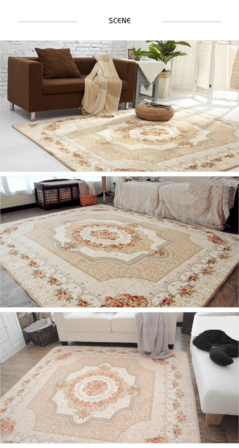 5 rugs and carpets for home living room
