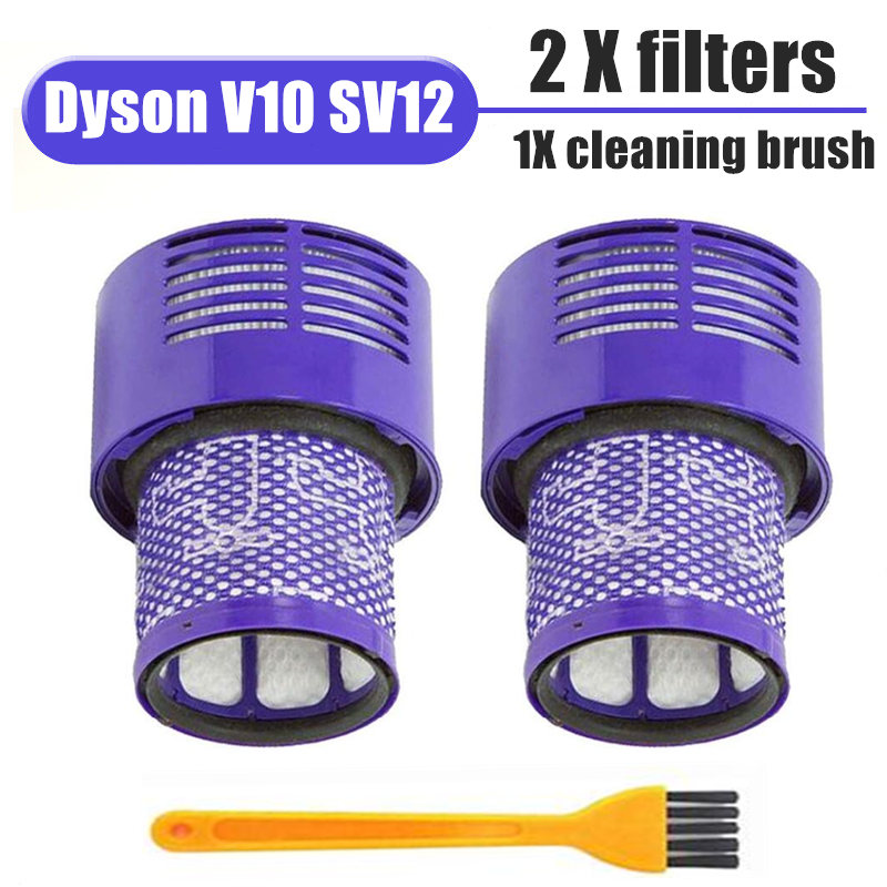 Worldwide delivery dyson v10 in NaBaRa Online