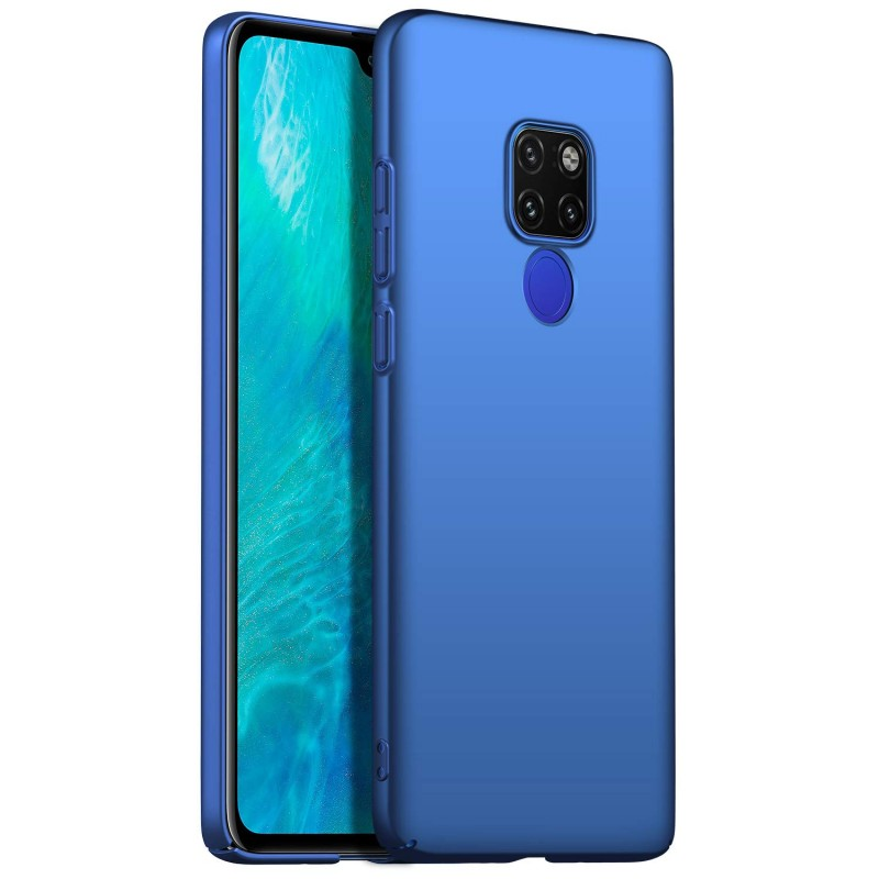 Case For Huawei Mate 20 Lite Pro Mate 20 X Cover Slim Shockproof 360 Full Body Case for Huawei Mate 10 9 8 Lite Pro Cover Fundas (11)