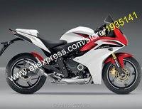 Hot Sales Body Fairings For Honda CBR600F 2011 2012 2013 CBR 600 F CBR 600F 11