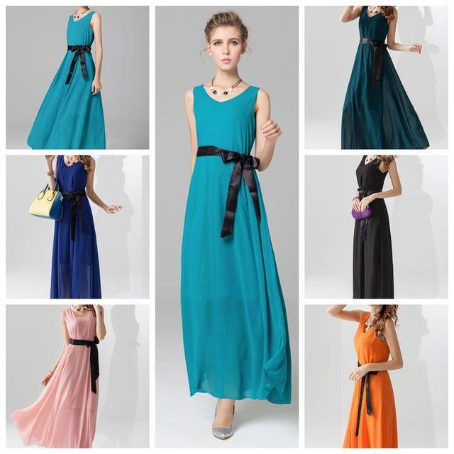 Aliexpress.com : Buy Summer women dress.Dress to wear out your sex ...