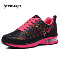 Top quality Women Fashion Casual shoes 2016 autumn New Arrivals Designer Famous Chaussure tenis feminino Walking Shoes