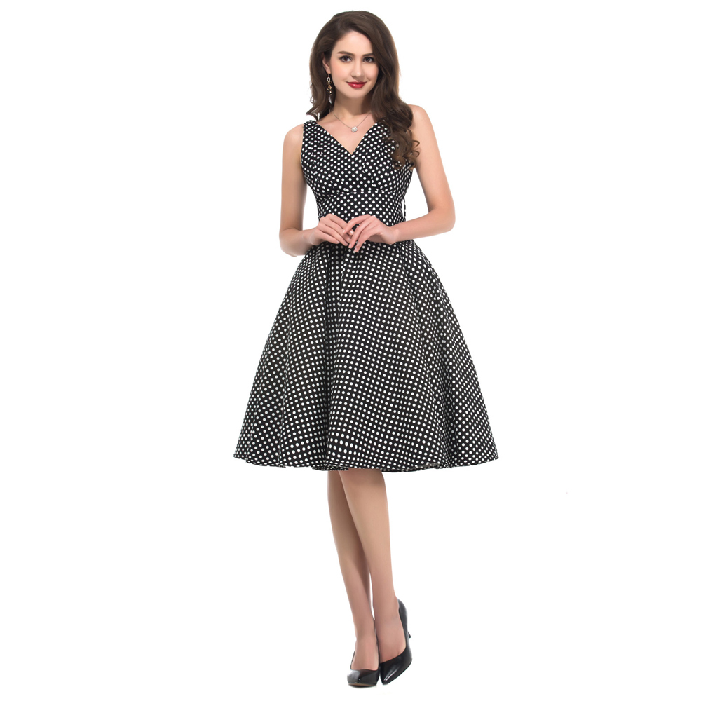 Womens Vintage Clothing RustyZipperCom - Vintage