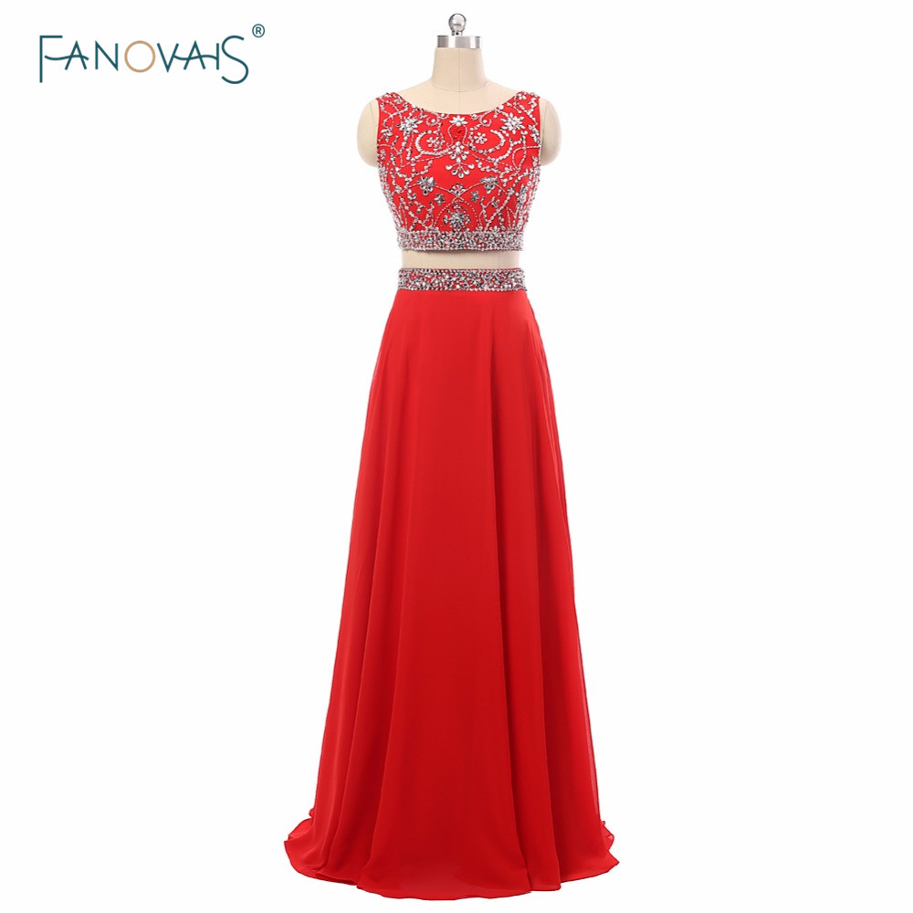 Online Get Cheap Graduation Dresses for Teens -Aliexpress.com ...