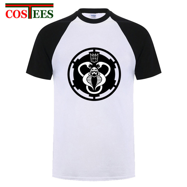 81d9f4dc5 Skull mashup design Cobra Kai T shirts men Karate T-shirt black mamba  fashion cosplay tshirt Vestido verano 2018 costume apparel