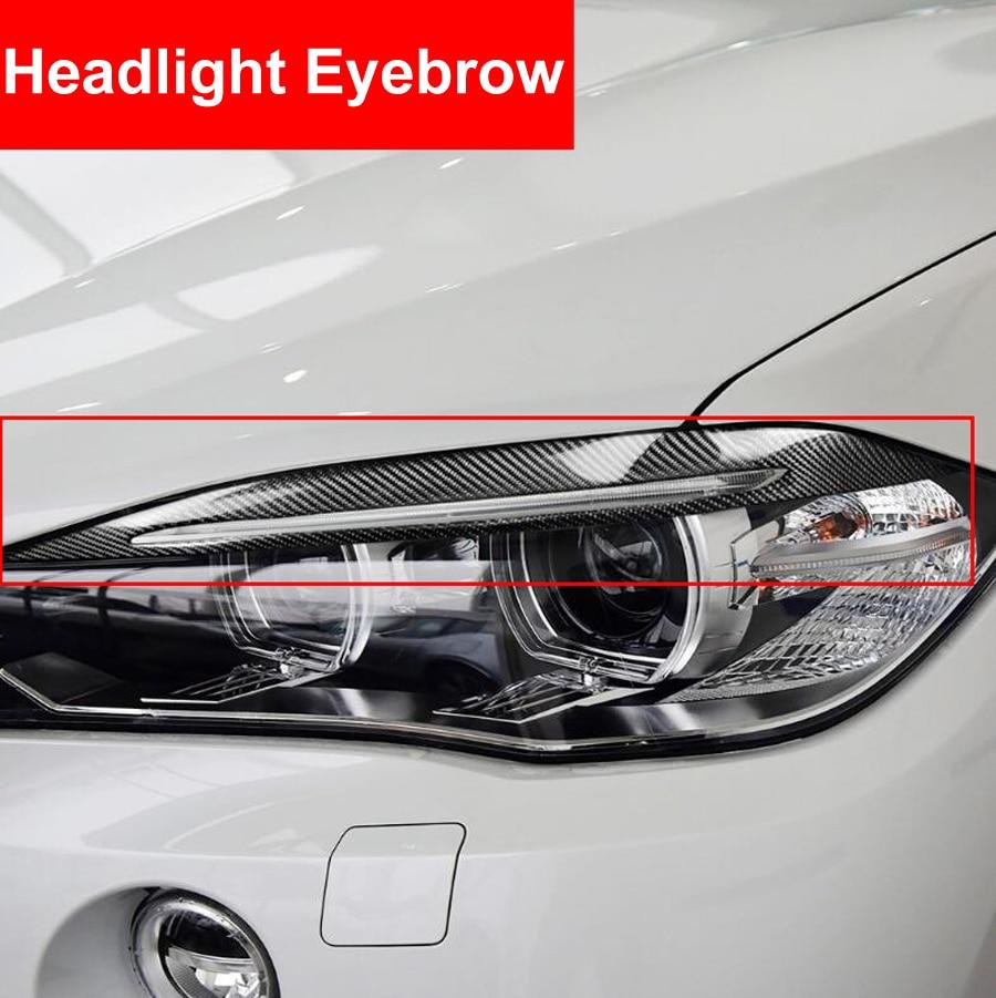 Style de voiture ABS intérieur électronique changement de vitesse P bouton couvercle garniture pour BMW 3 5 7 série F10 E90 G30 F01 X1 X3 X5 E70 bon ajustement