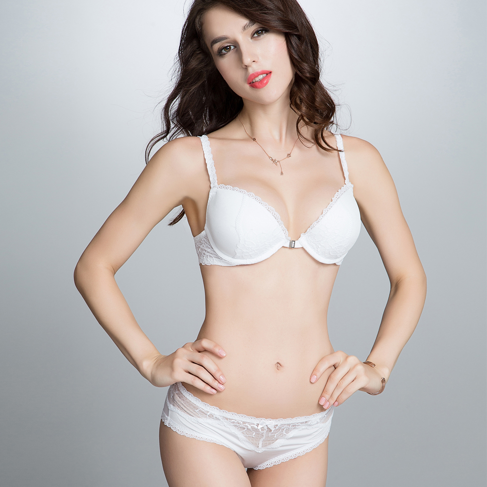 Popular A K Lingerie-Buy Cheap A K Lingerie lots from China A K ...